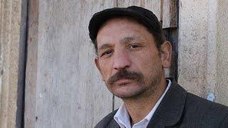 Földhöz Vert Csoda - Zsigmond Attila Filmje Rafi Lajosról (2008)