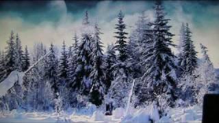 Jul, Jul , strålande jul- Trønderkor