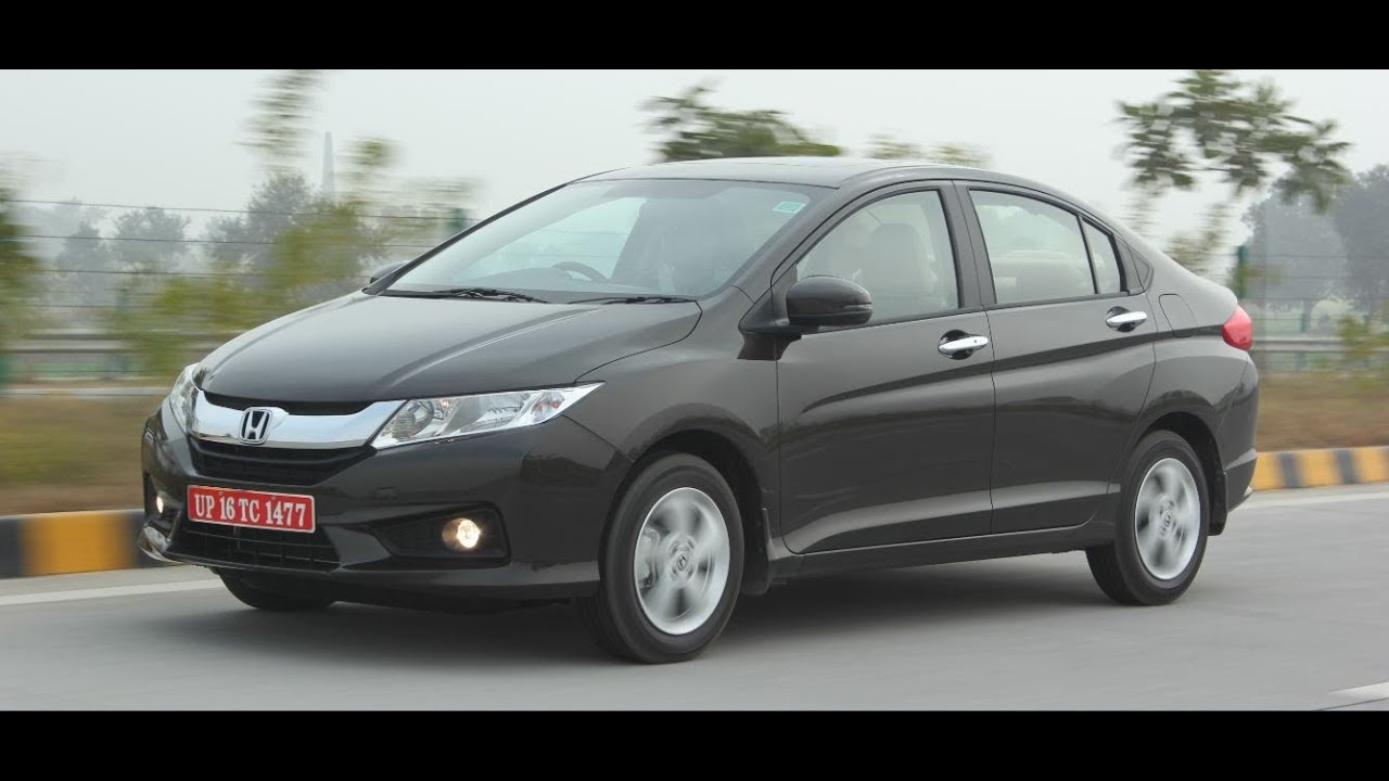 Honda City Price Reviews Images Specs 2019 Offers Gaadi
