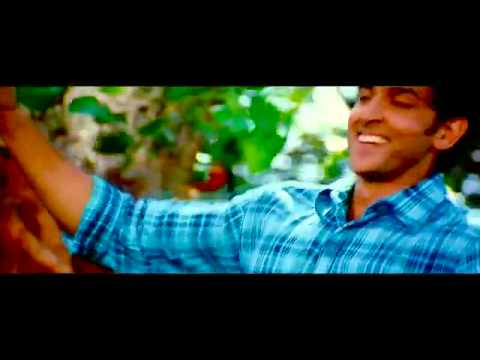 Aaja Mahiya   HD   Fiza Full Song Hrithik Roshan Karishma Kapoor   Neha   YouTube