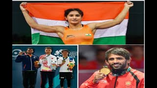 These Youngsters Made Us Proud At Asian Games 2018 | ABP News