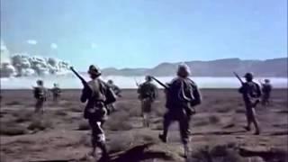 Fluke Chemical Brothers Atom Bomb Baris ATILGAN MiX