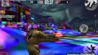 BIA3 HACK MAP 2017 Snowfall | Secret Map Brothers in Arms® 3