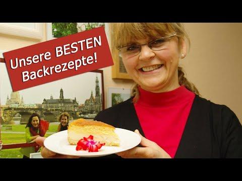 Ddr rezept 091 eierschecke doovi for Butter kuchen dresden