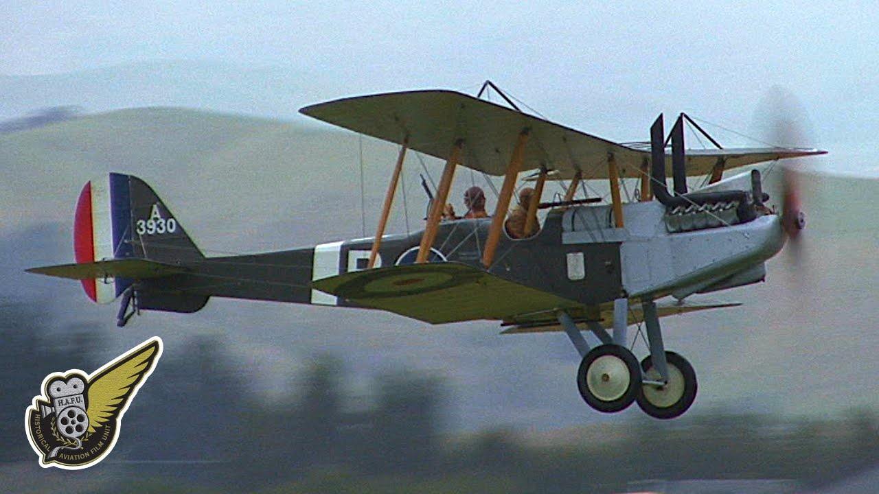 how to get a ww1 aircraft in gta5