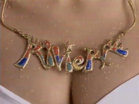 Riviera 1991 Cabecera. Serie emitida por las autonómicas