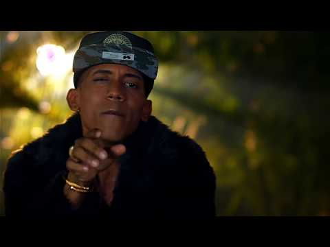 Atomic Otro Way - Con El Humo (Video Oficial)