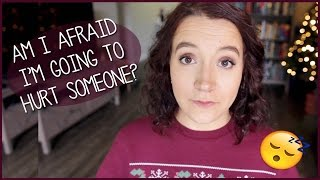 Strangers in my Bed | My Sleep Disorder Part 2