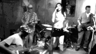 Country Dirt - Junk Bond - Servant Jazz Quarters London 2012