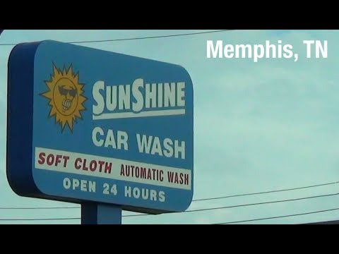Autec aes 260 sunshine car wash memphis tn youtube autec aes 260 sunshine car wash memphis tn solutioingenieria Image collections
