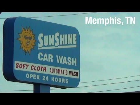 Autec aes 260 sunshine car wash memphis tn youtube autec aes 260 sunshine car wash memphis tn solutioingenieria Choice Image