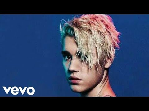 Justin Bieber Your Hands New Acoustic Song 2018 New English
