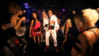 Jah Faya- Every Gal A Come To Mi [Official Music Video HD] Oct 2012