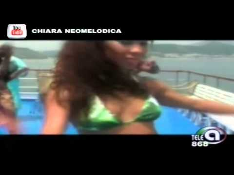 Rita Siani - Amori diversi (Video Ufficiale)