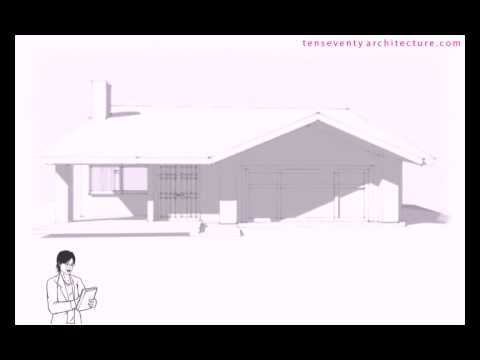 before designing your addition consider this | home improvement tips ...