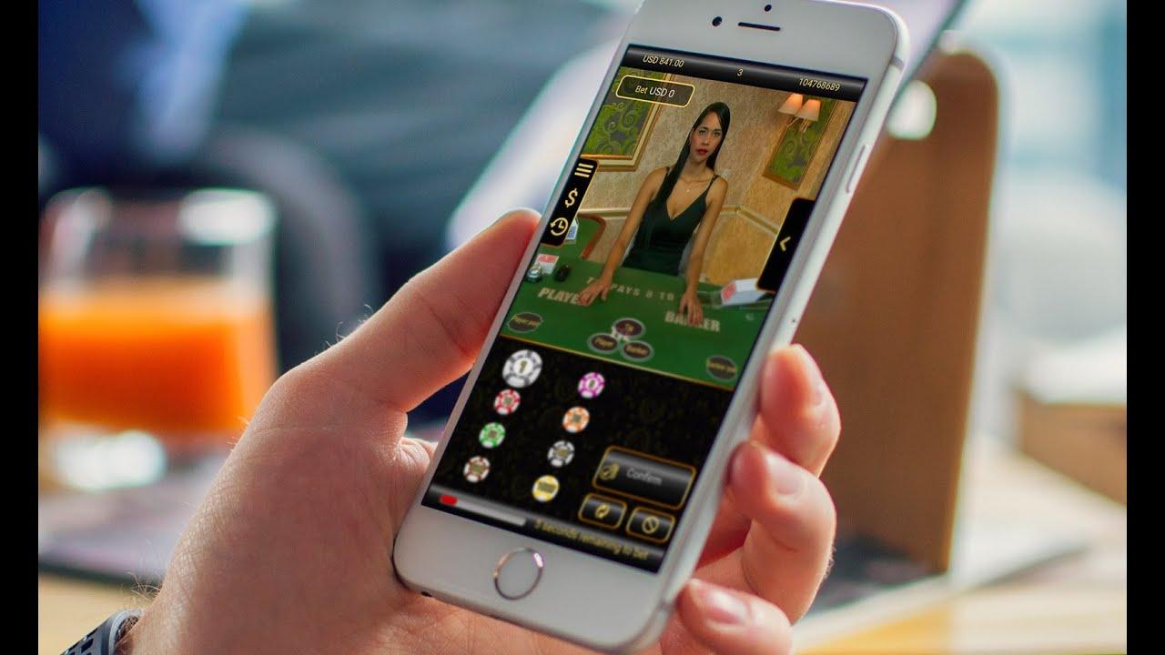 Bagaimana-Cara-Memilih-Bermain-Baccarat-Online-Android-Apk-atau-iOS?