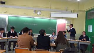 Publication Date: 2018-02-25 | Video Title: 菁英盃初賽 港府應修例允許外傭外宿(正)(三)