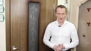 видео Межкомнатные двери в классическом стиле: фото в интерьере
