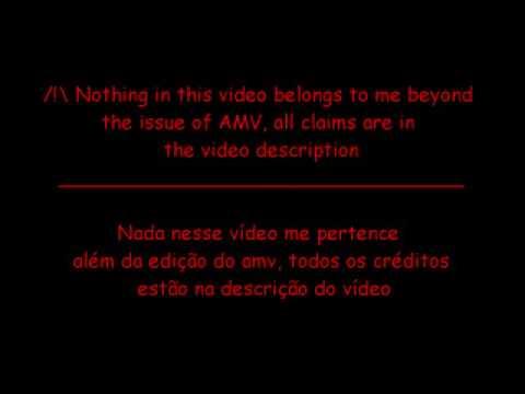 Undertale - Genocide Ashes - Animações (AMV)