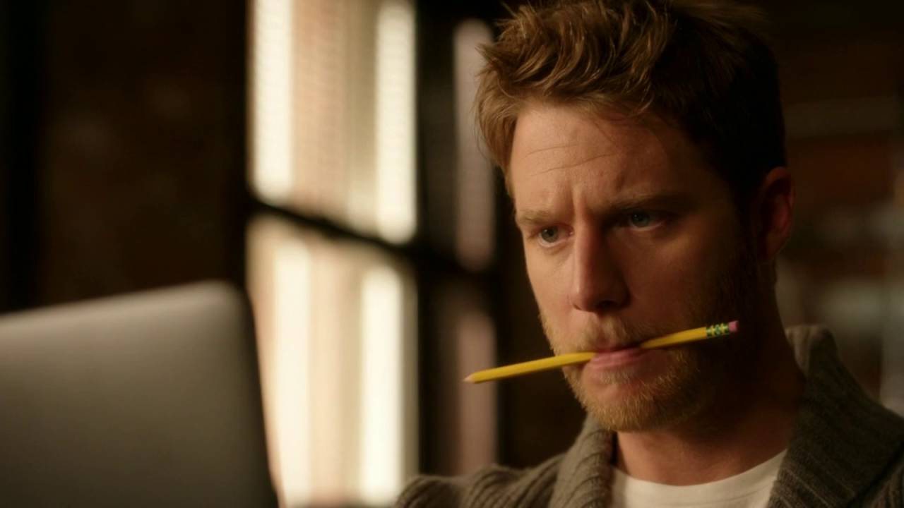 Download Limitless Hacking metacommentary