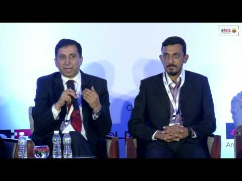 BFSI Data Centre & Cloud Summit - Data Centre and Cloud Future, Trends & Challenges