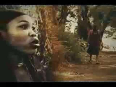 MAD NEW 2009 2K9 REGGAE VIDEO MIX QUEEN IFRICA MORGAN HERITAGE ANTHONY B RASTA