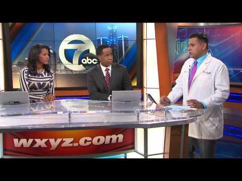 Cervical cancer death rates