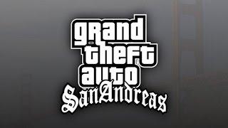 Что делать если не запускается игра gta san andreas(, 2015-05-09T05:35:24.000Z)