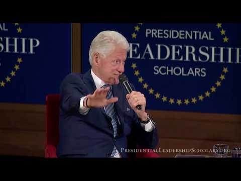 Download Youtube: Bill Clinton Takes A Shot At Hillary Clinton