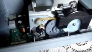 curso de Manutenço e Desmontagem 01 Multifuncional HP-PSC-1510/1500
