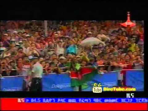 ETV 8PM Sport News - Oct 1, 2011