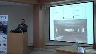 Орлович Р.Б. Использование метода пробных нагрузок ЧАСТЬ 1(IV Научно-практическая конференция