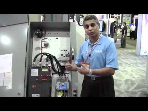 Eaton Soft Starter Wiring Diagram Century 2 Hp Electric Motor Installation   Doovi