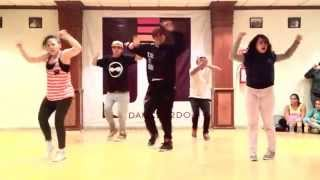 Another one bites the dust By Queen - Choreography Jesus Nuñez (JL dance St2do)