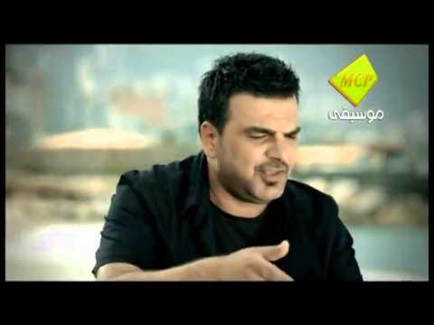 كليب علي صابر - حرامات التعب بيهم - قناة منوعات