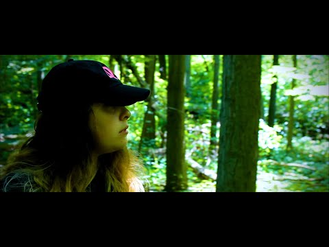 Better Off - Shayla Hamady (Official Music Video)