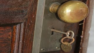Download This Apartment Has Not Opened Since 1939 After 70 years A Surprise No One Believed Mp3 and Videos