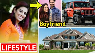Swara YouTuber Biography in hindi | Lifestyle 2020 | Boyfriend | Family | Age | Income