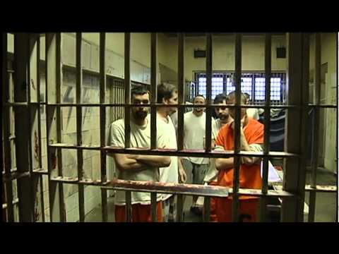 Coffee County Jail Overcrowding Youtube
