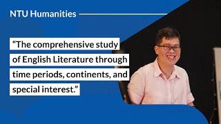 Undergraduate Studies at SoH - Glen
