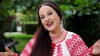 Maria Dragomiroiu - DUPA CUM ITI CRESTI COPII