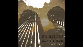 Sightless Art of War  - Wartracks (Full Demo 1999)