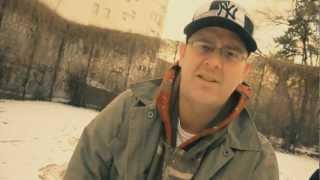 Смотреть клип Dcvdns Ft. Basstard, Tamas, Wolfgang H, Boba Fettt, Trip, Justus - Brille