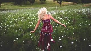 Marshmello (feat. Khalid) - Silence [nøll flip]