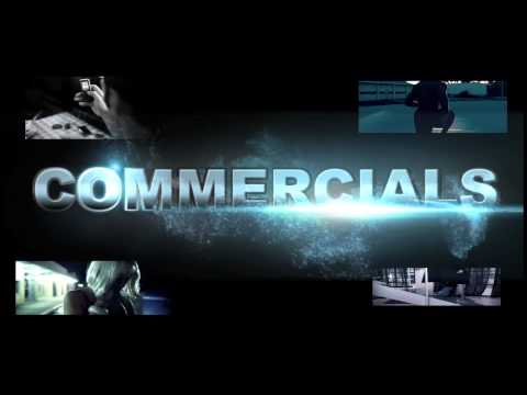 REEL FILMS CINEMA ENTERTAINMENT-FULL PRODUCTION COMPANY
