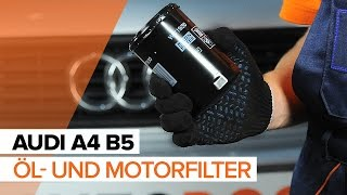 Wie HONDA CIVIC VII Hatchback (EU, EP, EV) Bremssattel Reparatursatz austauschen - Video-Tutorial
