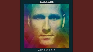 Provided to YouTube by Warner Music Group Us · Kaskade & CID Automa...