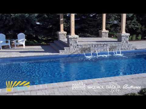 Lexington Swimming Pool Contractor Spas Richmond Georgetown