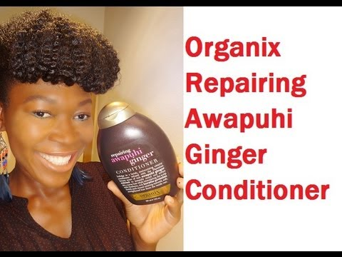 organix-repairing-awapuhi-ginger-conditioner-review