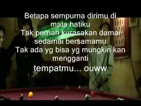 Tangga Hebat Lyrics